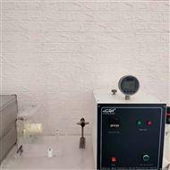 呼吸防護合成血液穿透測試儀