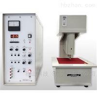 日本tatotech压缩测试仪KES-FB3-A