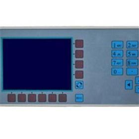 SMR-301多功能三相标准表