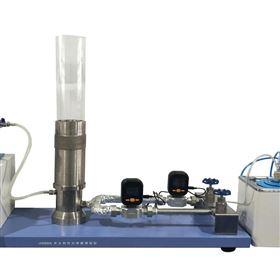 H068A灭火剂(气液)灭火性能测定仪