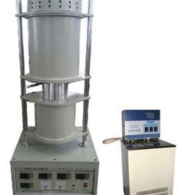 BRR-3A全自动高温比热容测试仪