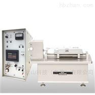 日本tatotech粉底液用摩擦测试仪KES-SE