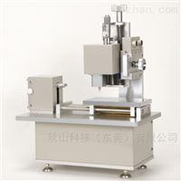日本tatotech粗糙度/摩擦测试仪KES-SESRU
