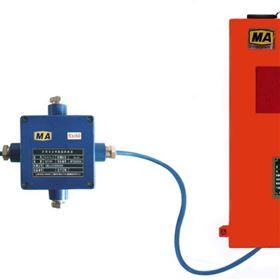 YHY10矿用本安型水压监测仪