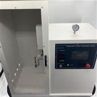 呼吸防护用品阻燃试验仪