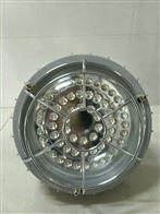 HRD350带网罩化工厂防爆灯