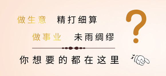 2019第15届国际锅炉●新型供热及节能环保设备博览会7月整齐表态北京国家会议中心