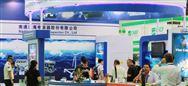 上海超級電容器展8月舉行 活性炭將成亮麗風景線