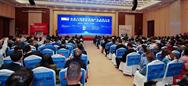 """2019""""一帶一路""""新疆暖通展覽會,溫暖開幕,火熱來襲!"""