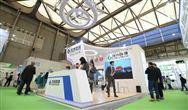 瀧濤環境攜廢氣治理一體機等新品亮相中國環博會
