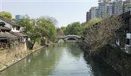 碧水源在京投建全地下式再生水厂 出水达地方A标