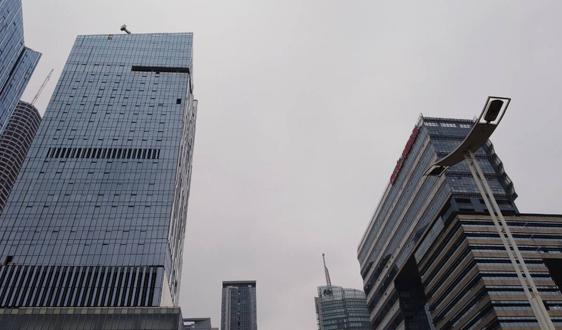 2019年中國建築垃圾處理行業發展現狀及趨勢分析 建築垃圾資源化可創造出萬億價值
