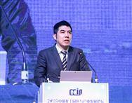 楊挺:化工園區30強去年銷售總量2.55萬億