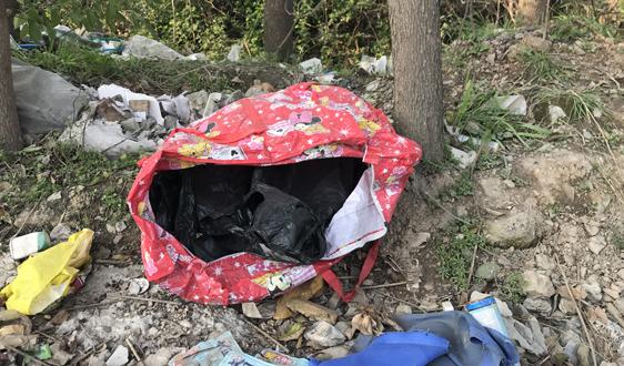 危险废物处置 翻倍产能已在路上