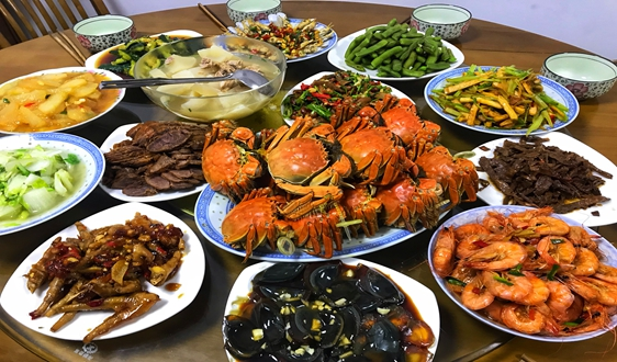特稿 | 张益:餐厨垃圾处理技术发展综述