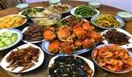 特稿 | 張益:餐廚垃圾處理技術發展綜述