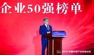 2019中國環境企業50強榜單發布 10家公司營收過百億