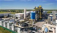 PLASCO氣化和等離子精煉係統