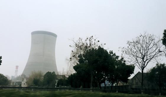 钢铁超低排放:加速布局末端废气治理 差别管控刚即将登场