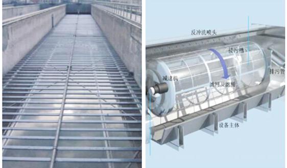 水處理設備機遇在哪? 恒瑋環保用兩大硬核提交答卷