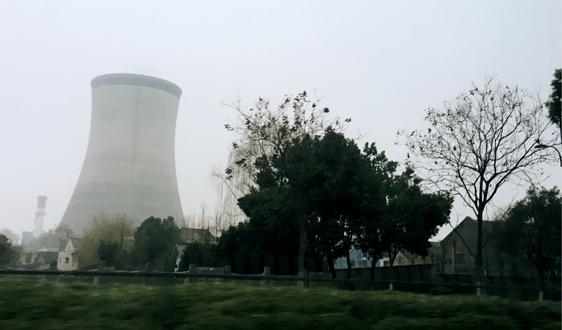 垃圾焚烧发电下一步:分类提升效率 下沉市场成风口