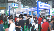 大数据解读第十三届中国环保展—展后分析报告