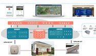 青泓科技:乡村公厕智能化监管解决方案