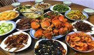 吉林《白山市餐廚垃圾管理條例(草案征求意見稿)》發布
