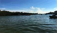 遼寧河長制度再升級 重拳出擊黑臭水體防治