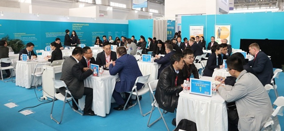 上海化工装备展持续升温,观众预登记增长50%!
