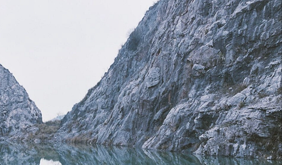 2大国家公园体制试点开路 青海生态建设向好
