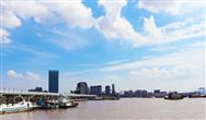 江蘇:《宿遷市生態環境局職能配置、內設機構和人員編製規定》