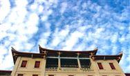 """蓝天""""含金量""""大幅提升 北京保卫蓝天仍在路上"""