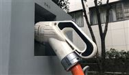 """""""双积分""""或现三大变化 后补贴时代新能源汽车驶向何方"""