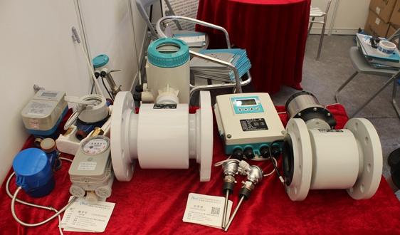 空气源热泵丨节能效益获肯定 下一步走向升级版