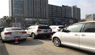 2019年前5月中国新能源汽车行业进出口现状分析