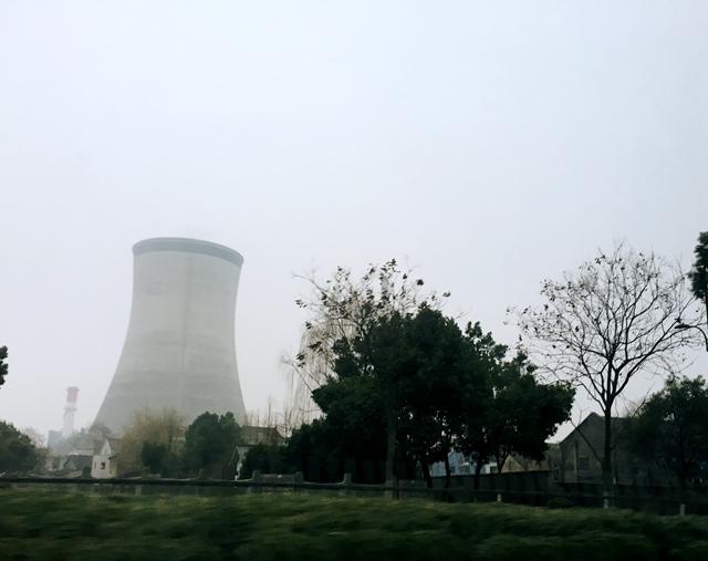 山東電建中標云南德宏州芒市垃圾焚燒發電項目