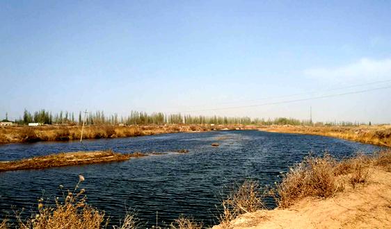 就最新發布《京津冀工業節水行動計劃》工信部的解讀