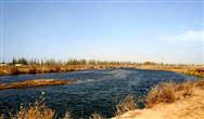 就最新发布《京津冀工业节水行动计划》工信部的解读