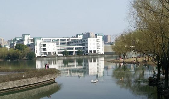 岭南股份联合体预中标2.8亿湖北城乡供水PPP项目