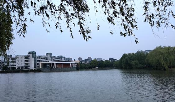 东旭蓝天联合中标23.39亿忻州市南云中河生态修复项目