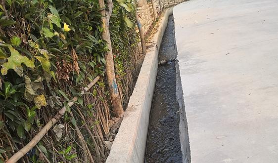 流進你家的水幹淨嗎? 縣級水源地整治見分曉