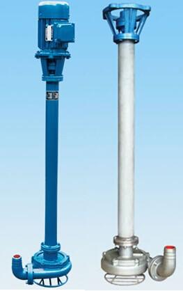 NL泥浆泵的安装与使用注意事项