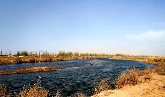 福建省地表水環境質量狀況及變化情況排名(2019年1-9月)