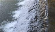 浙江污水处理厂又有新动作!涵盖七大运维板块