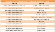 """十月會員大集合 betway必威體育app官網在線""""榜上有名""""名單來了"""