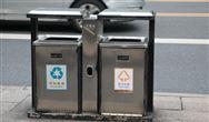 从宁波六年的垃圾分类路,看环卫管理系统的迭代需求