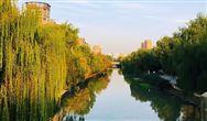 汙水處理廠進水BOD提升10% 江西祭出十大治水實招