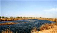 13部联合印发《汾渭平原2019-2020年秋冬季大气污染综合治理攻坚行动方案》