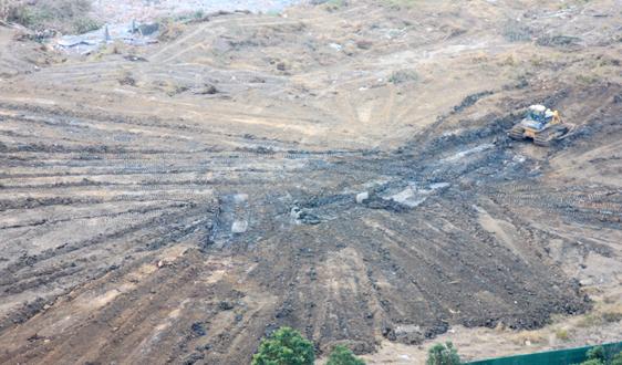 《江西省矿山生态修复基金管理办法》正式发布
